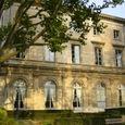 Chateau Saint-Ouen