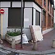 Quartier Debain