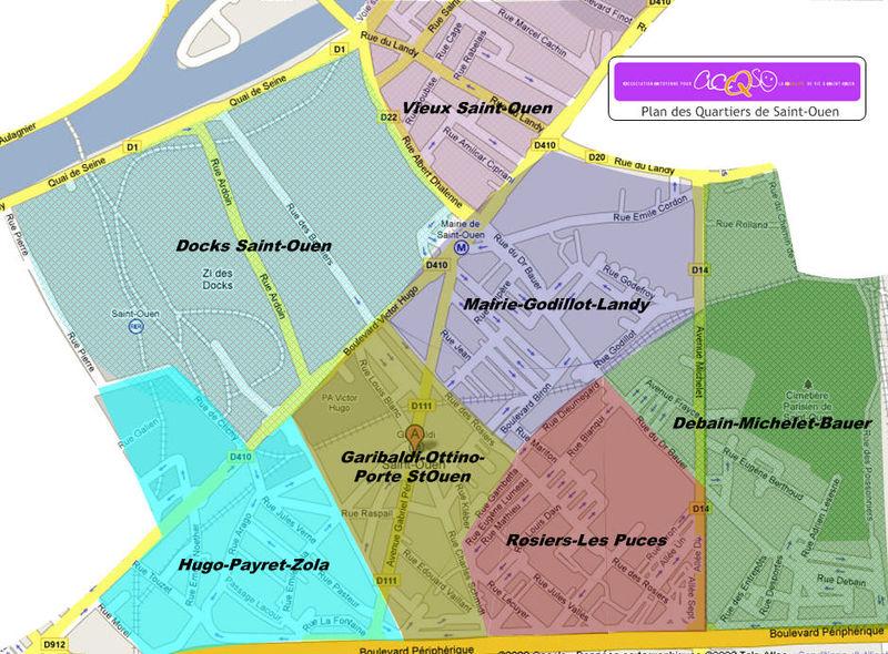 ACQSO-Plan_Quartier_SO_BV_20090114