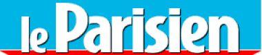 Le_parisien-logo_ok