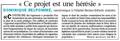 LeParisien_DocksBelpomme_20090204