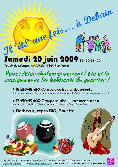 ACQSO-FêteDebain_Il-ete-une-fois_a-Debain_v2-V2009