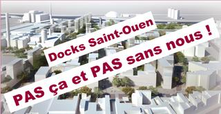 Docks-3D-sans-nous