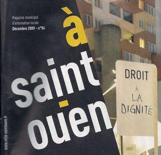 ASaint-Ouen_20091130