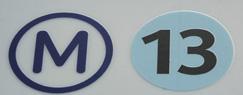 Ligne13_6