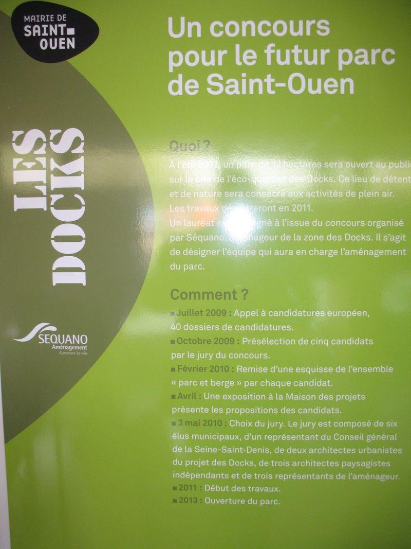2010-04-12_ParcConcours 001