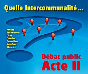 RTEmagicC_interco_acte2.jpg