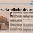 Docks_LeParisien-151210